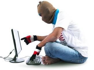 Dangerous hackers