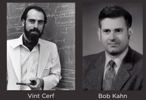 vint-cerf-bob-kahn-inventors-of-internet-binarymove-binaryworld