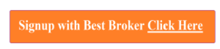 best brokers 2