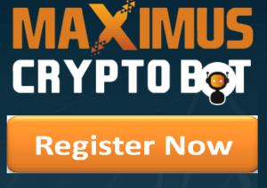 Maximus edge crypto bot registration 2