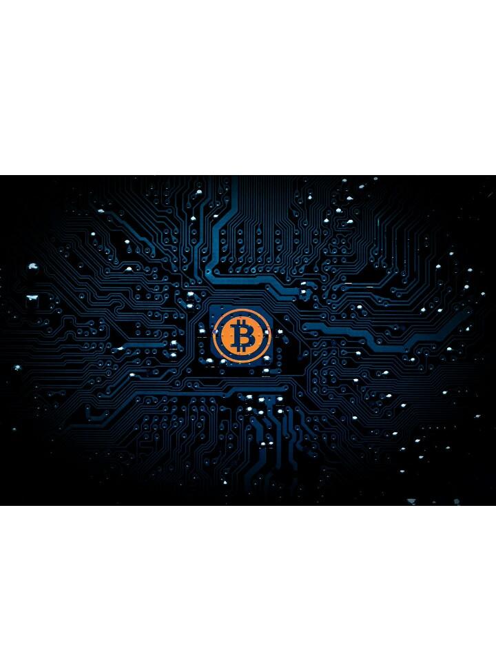 Licensed bitcoin brokers : see bitcoin brokers, best bitcoin trading platform