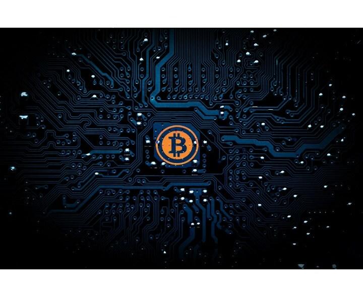 Binary options bitcoin usa