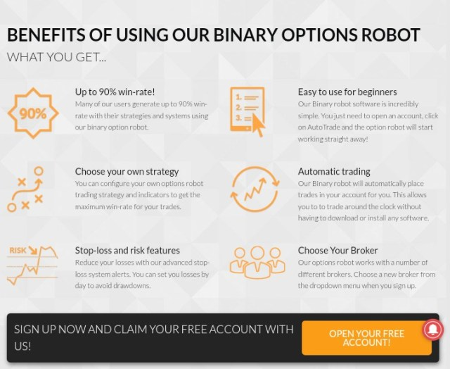 Binaryrobot365 review