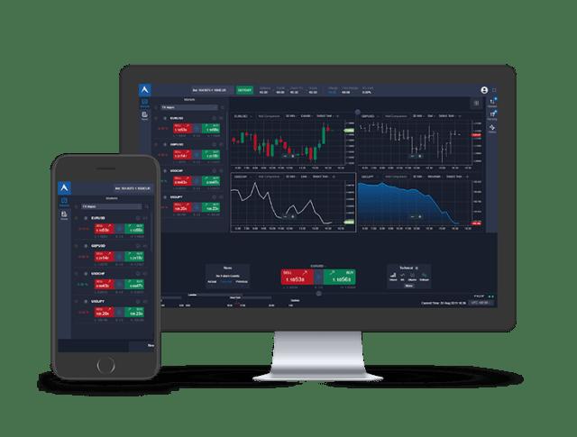 Skycapital.cc trading platform