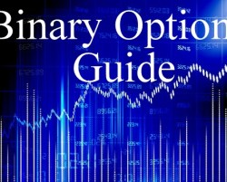 IQ Option Review: Is IQ Option Scam? | Read Before You Join