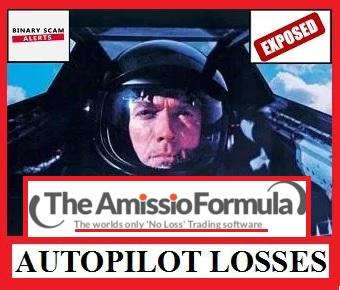 Amissio 3