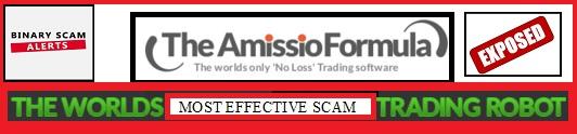 Amissio 4
