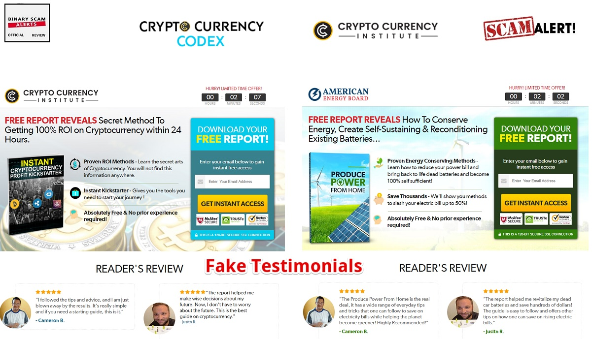 Bitcoin block reward change iphone 7 plus7