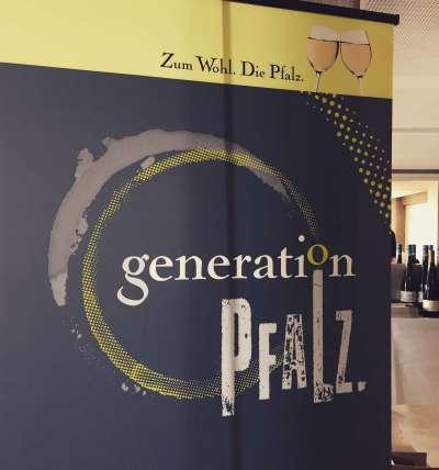 Generation Pfalz (48)