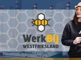 WerkBij Westfriesland OVW Café Wervershoof