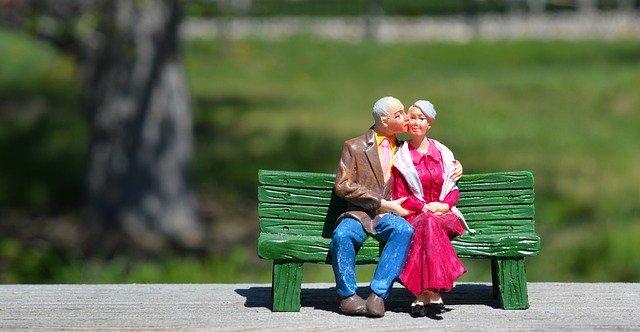 Seniorennieuws (KBO)