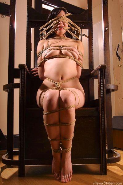 Eliza taylor nude pics