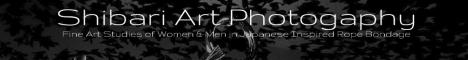 www.shibariartphotography.com
