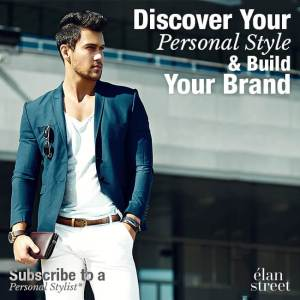 Build_Your_Brand_Male
