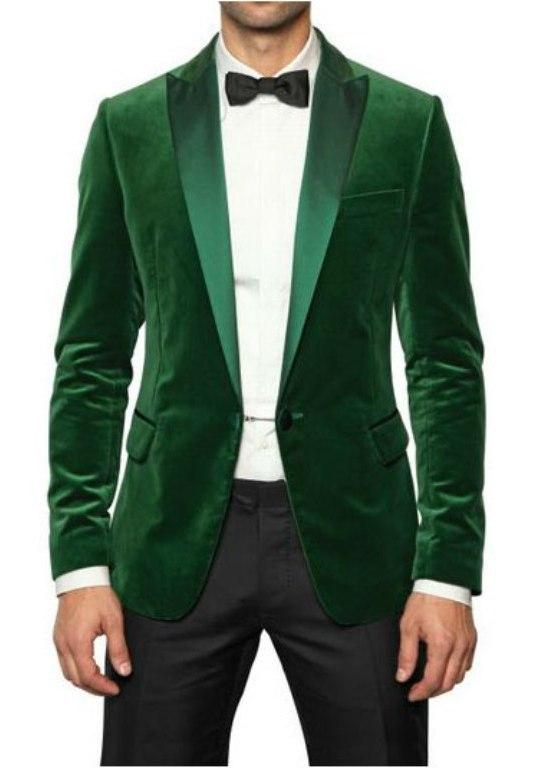 green_velvet_jacket