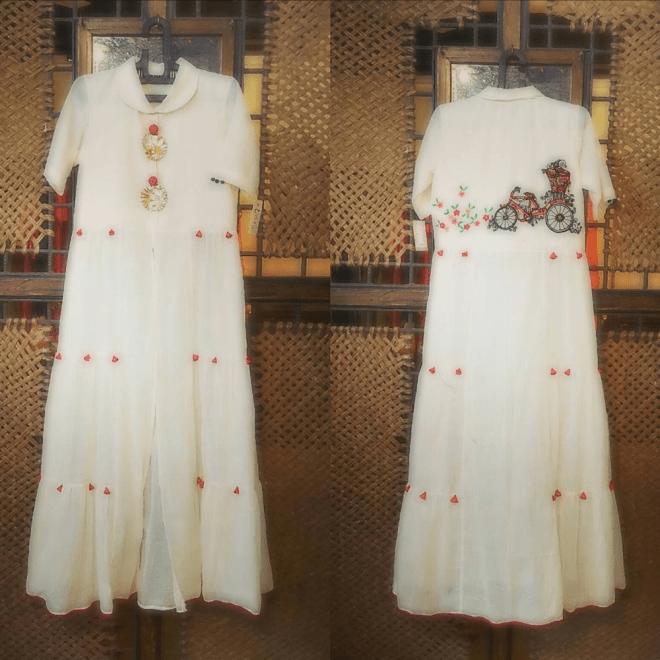 Keyus clothing 3