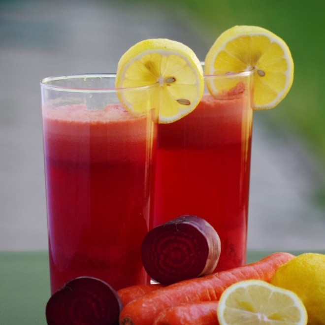 High Resolution Juices-1 from Aakash Healthcare