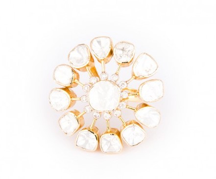 camila-diamond-rings-gold