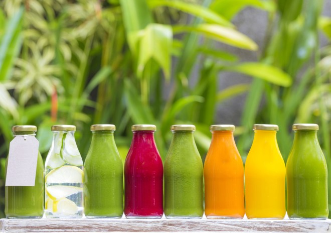 cold-pressed-juice-2 from AllAyurveda