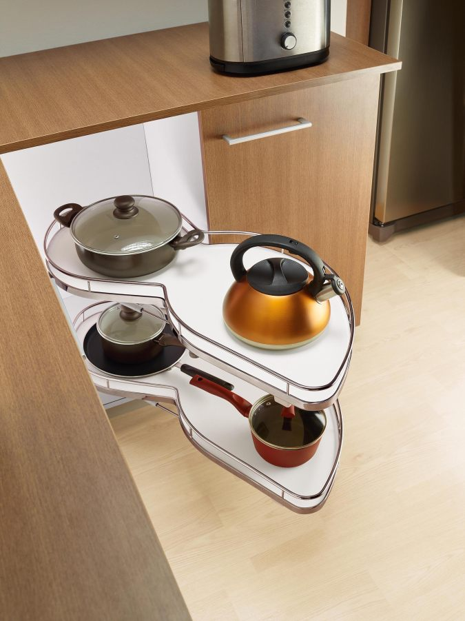 Swing Tray courtesy Godrej Locking Solutions and Systems (1)