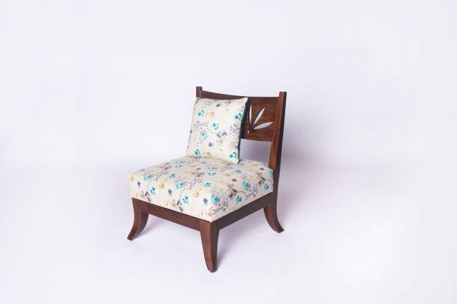 Living Room Furniture_Narsi