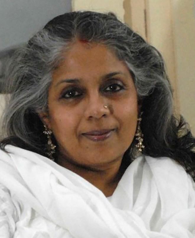 Ratna Rajaiah