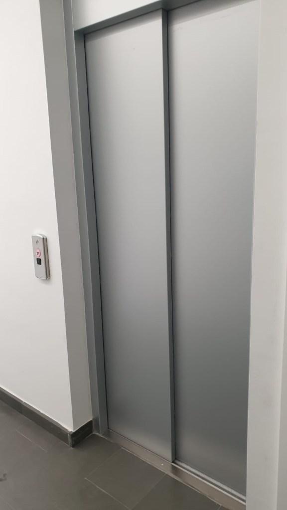Impianto_Idraulico_nuovo_Edificio_esistente