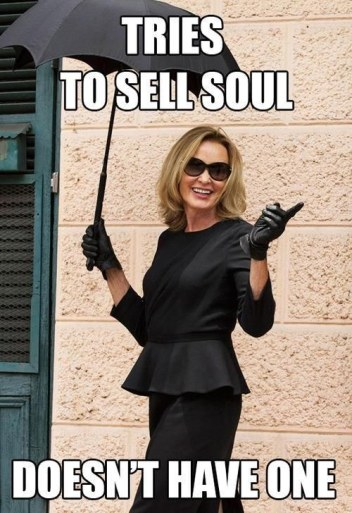 Image result for sell your soul meme