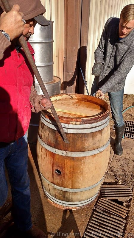 14.11.20_DMB-barrel_001-web