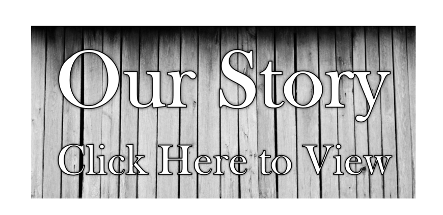 Our story 3
