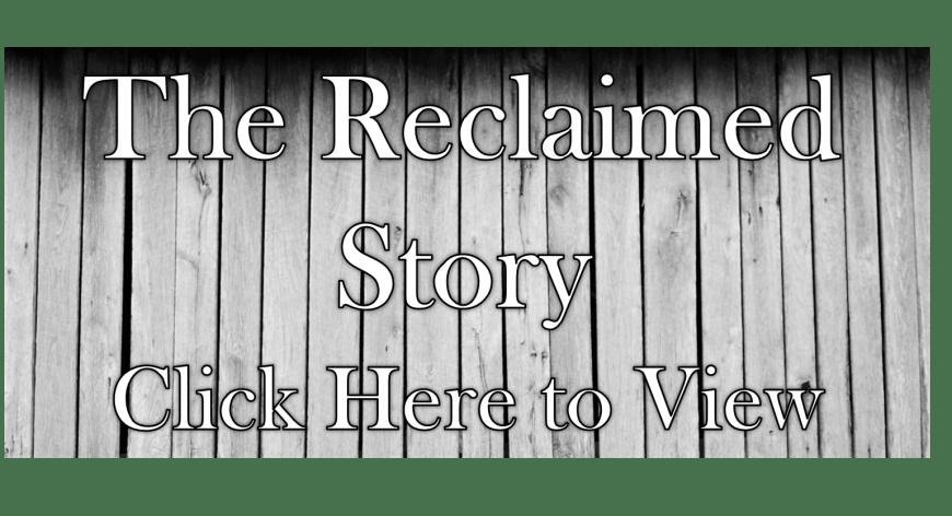 Reclaimed Story 2
