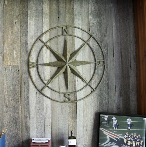 Bingham Lumber