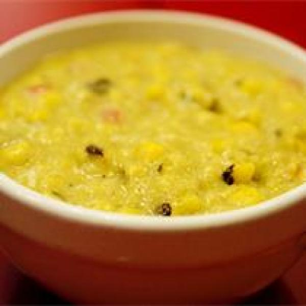 Spicy Creamed Corn_1045099414907339439