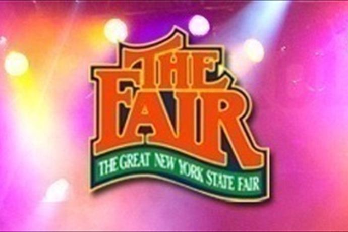 New York State Fair_-8449480620527563841