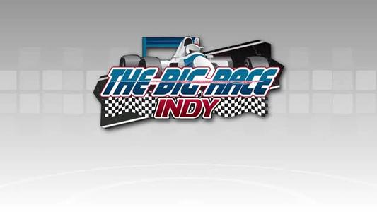 Big Race Indy Fun Fact 4_-1885023125683417510