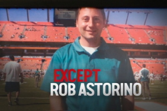 Rob Astorino - Dolphins_8103816817233316562