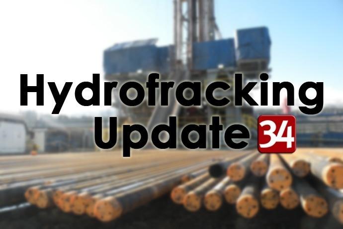 Hydrofracking Update_-5768986163024674626