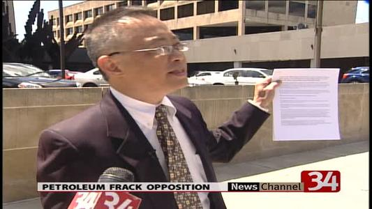Locals oppose fracking with propane_5402556885672609886