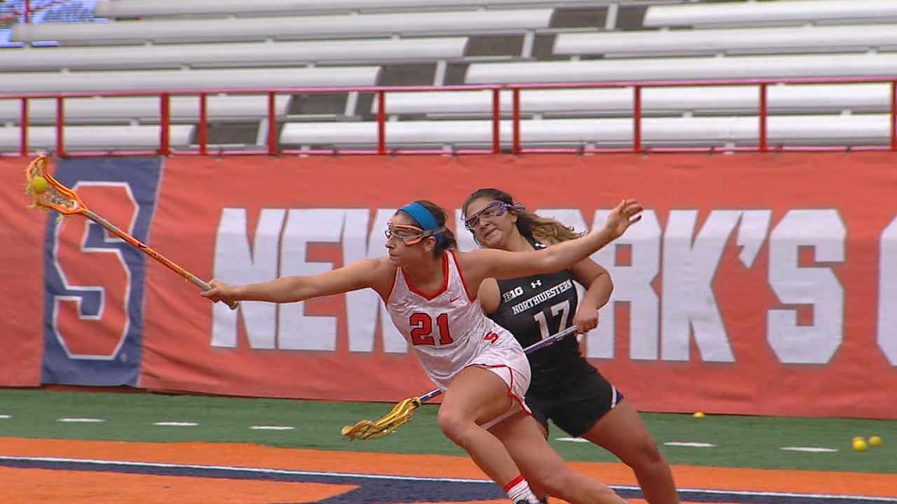 KAYLA TREANOR vs N'WESTERN_1456711954249-118809342.jpg