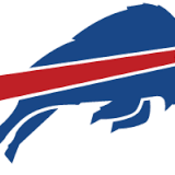 BILLS LOGO_1459807290328.png