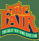 New York State Fair-118809342