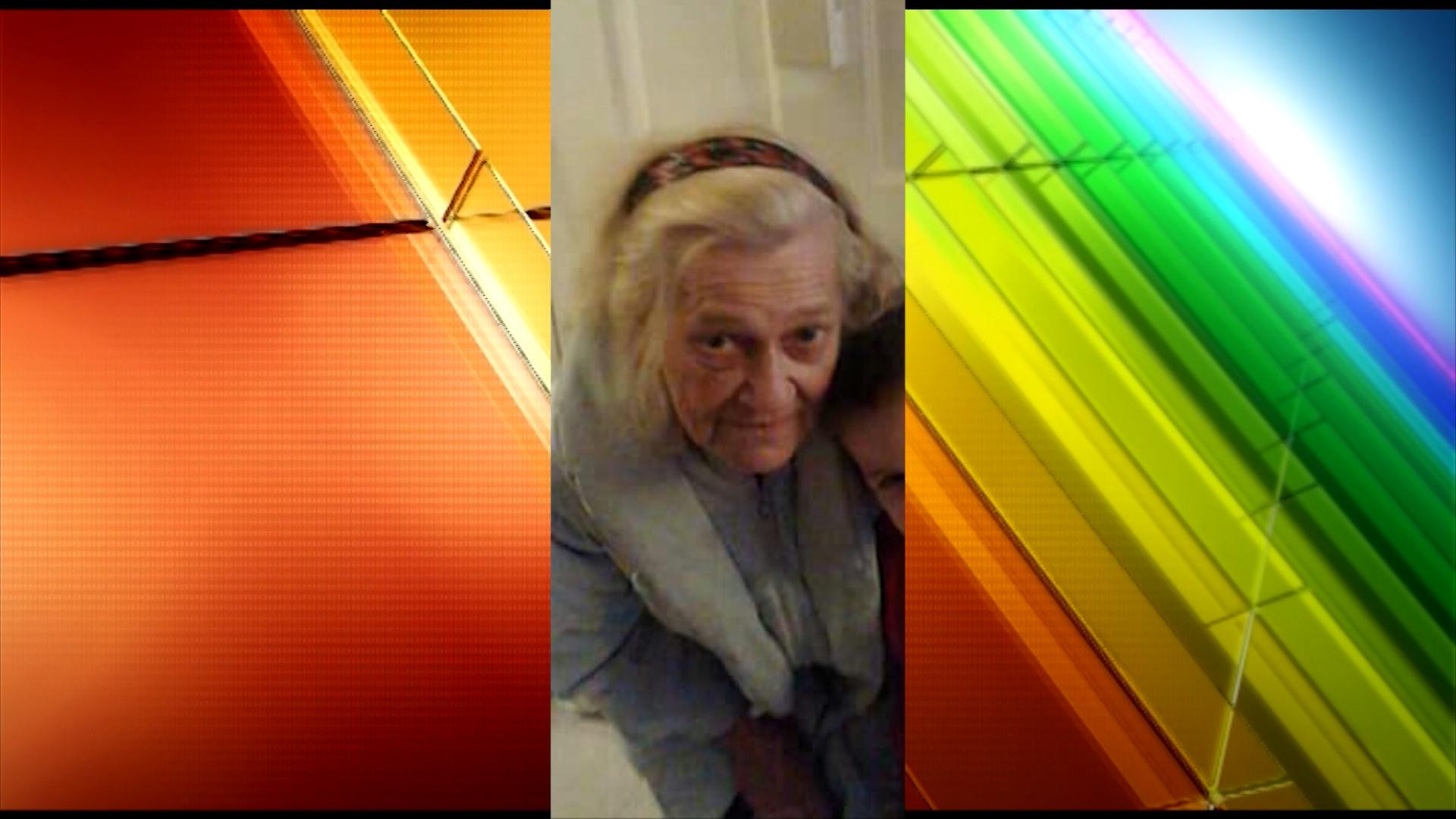 missingwoman_1477917964111-118809198.jpg