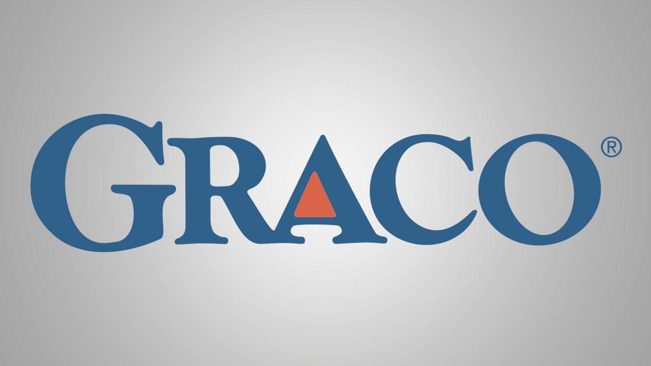 graco-logo_1495638790017-118809282.jpg