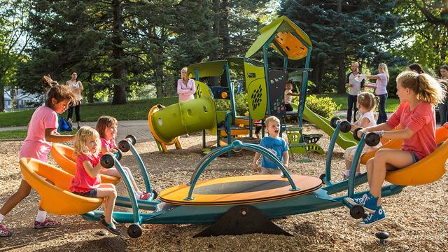 recess-kids-playing-playground_1529434839473_379655_ver1.0_46056588_ver1.0_640_360_1531815940133-118809198.jpg