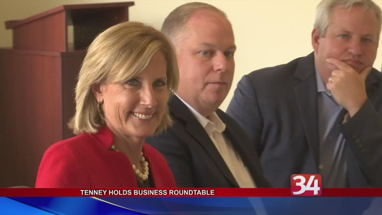 Congresswoman_Tenney_holds_business_roun_0_20180815212436