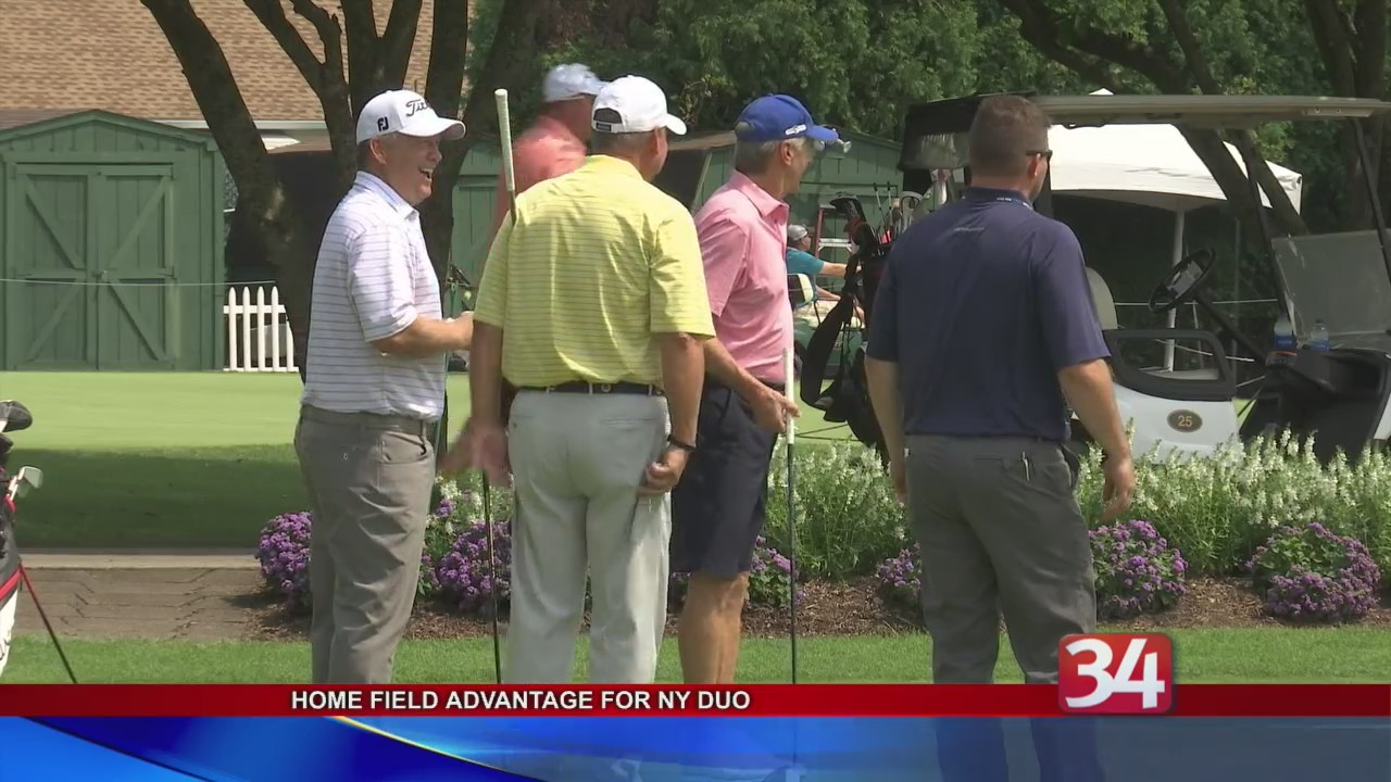 Two_golfers_from_Upstate_New_York_partic_0_20180817225832