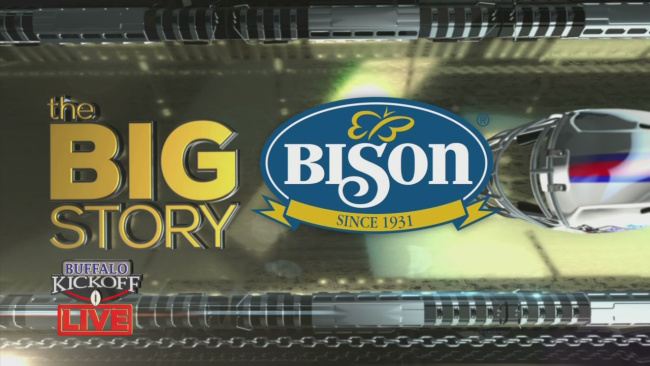 The Big Story_459211