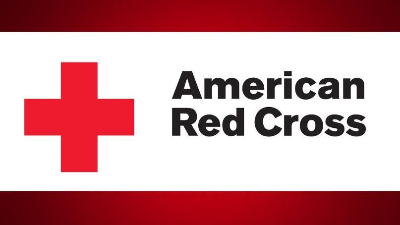 Red Cross_1545159977405.JPG.jpg