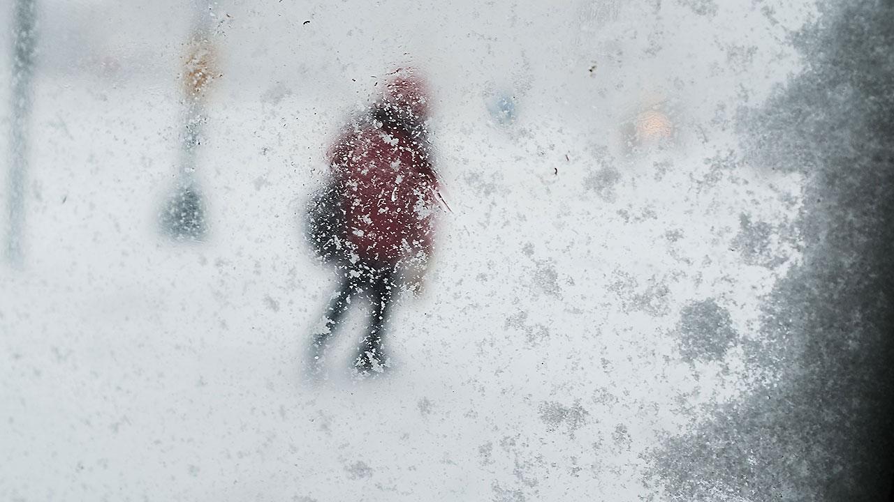 STILL-COLD_1548787952967.jpg