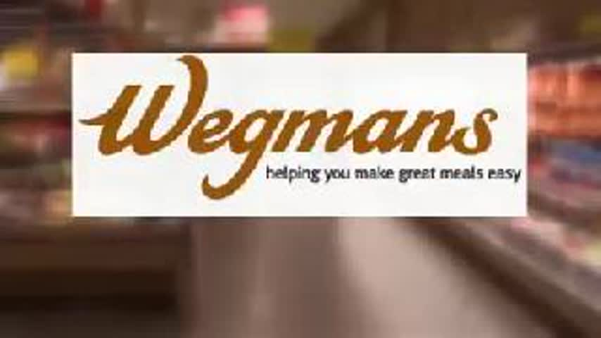 Bridge Street- Wegmans Wednesday  05-31-17_50415911-118809342-118809342